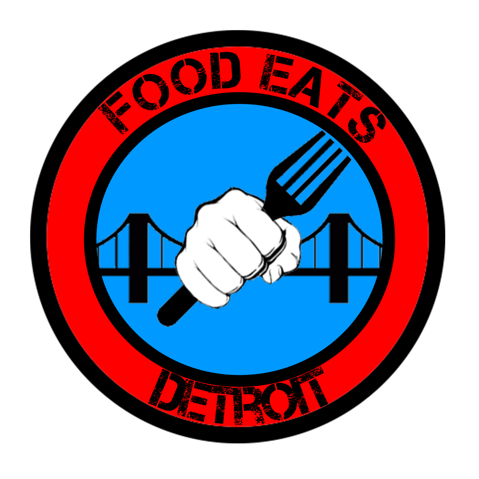 Food Eats Logo